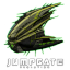 Jumpgate Evolution 2 icon