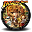 LEGO-Indiana-Jones-1 icon