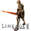 Lineage-II-2 icon