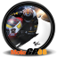Moto-GP08-1 icon