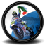 MotoGP-07-2 icon