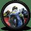 MotoGP-4-2 icon