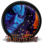 Plane-Scape-Torment-1-icon.png