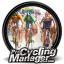 Pro-Cycling-Manager-Season-2008-1 icon