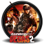 Rainbox-Six-Vegas-2-1 icon