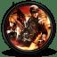 Rainbox Six Vegas 2 2 icon