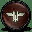 Return to Castle Wolfenstein new 1 icon