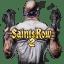 Saints Row 2 2 icon
