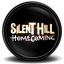 Silent-Hill-Home-Coming-1 icon