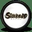 Silkroad Online 1 icon
