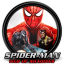 Spider Man Web of Shadows 1 icon