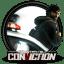 Splinter Cell Conviction 1 icon