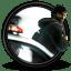 Splinter Cell Conviction 2 icon