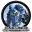 Supreme Commander new 1 icon