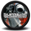 Supreme-Commander-new-2 icon