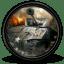 Tank Combat 2 icon