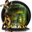 Tomb Raider Aniversary 5 icon
