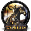 Two Worlds new 1 icon