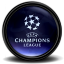 UEFA-Champions-League-1 icon
