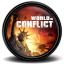 World-in-Conflict-1 icon