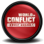 World in Conflict Soviet Assault 2 icon