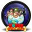 Worms-Worldparty-3 icon