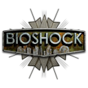 Bioschock another version 7 icon