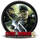 Code-of-Honor-2-3 icon