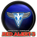 Command-Conquer-Red-Alert-3-6 icon