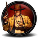 Desperados-2 icon
