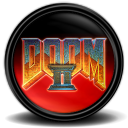 Doom-II-1 icon