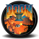 Doom-II-2 icon