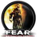 FEAR Addon another version 1 icon