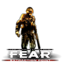 FEAR Addon another version 3 icon