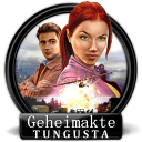 Geheimakte Tungusta 1 icon