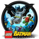 LEGO-Batman-1 icon