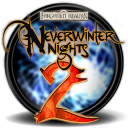 Neverwinter Nights 2 1 icon