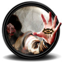 Neverwinter Nights 2 2 icon