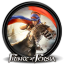 Prince of Persia 2008 1 icon
