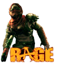 Rage 4 icon