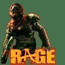 Rage 4 icon