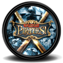 Sid Meier s Pirates 1 icon