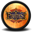 Sid-Meier-s-Pirates-2 icon