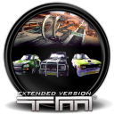 Trackmania Extended Version 1 icon