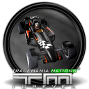 Trackmania-Nations-Forever-1 icon
