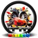 Trackmania-United-1 icon