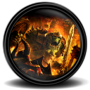 Warhammer Battle March 2 icon