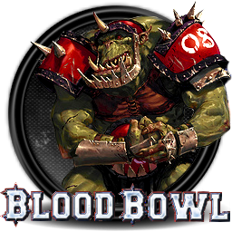 Bloodbowl 2 icon