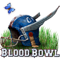 Bloodbowl 5 icon