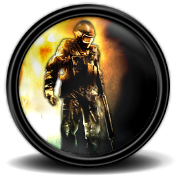 FEAR Addon another version 2 icon